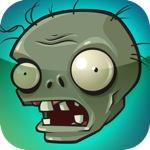 大人気ゲーム「プラント vs. ゾンビ」が今週の無料Appに登場!