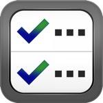 リマインダーが超捗る!爆速リマインダー登録アプリ「速Reminder」が超すごい!