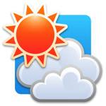たかが天気予報と思っていたけど超便利!人気の天気予報アプリ「そら案内」のMac版が想像以上に凄い!