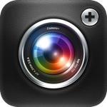 旅行で絶対に入れておきたいカメラアプリは「Camera+」で間違いない