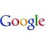 全てのGoogleサービスや広告に自分の写真が?気持ち悪いと感じる人は表示しないように設定が必要です
