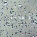 リラックスに最適!雨音をBGMとしてエンドレス再生ができる「Rainy Mood」
