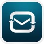 要注目!大人気の「Mailbox」を機能拡張したようなGmail管理アプリ「Taskbox」