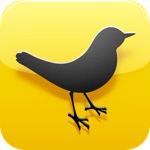 人気Twitterクライアント「TweetDeck」のiPhone&Android版が開発中止に