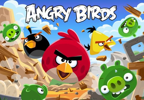 angrybirds-title