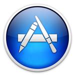 Mac初心者に教えてあげたいオススメの無料アプリ16個