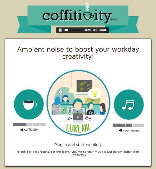 coffitivity-4