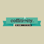 本当にパソコンでの作業が捗った!環境音としてカフェの喧騒を流す「coffitivity」