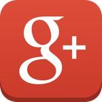 新しいGoogle+のカバー写真のサイズは最大2120ピクセル×1192ピクセルの縦横比16対9です