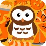 小さいものをひたすら見つけ出していく「リトル・シングス・フォーエバー」が今週の無料Appで登場!