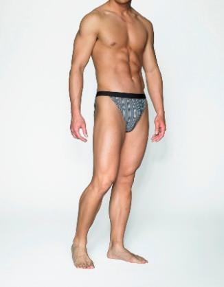 Mens underwear 2