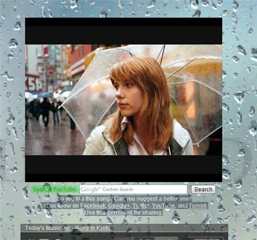 rainymood-5