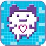懐かしの「たまごっち」がiPhoneアプリで登場!今更感たっぷりだけど買ってみた!