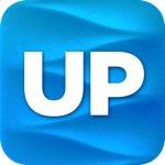 UP by Jawbone のログをEvrenoteに自動記録してライフログ!IFTTT連携が凄いぞ!