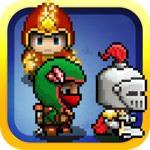 単純で奥が深い!超ハマるiPhoneゲーム「Nimble Quest」