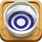 酒飲みは必携!飲んだ日本酒を記録していくiPhoneアプリ「Sakenote」