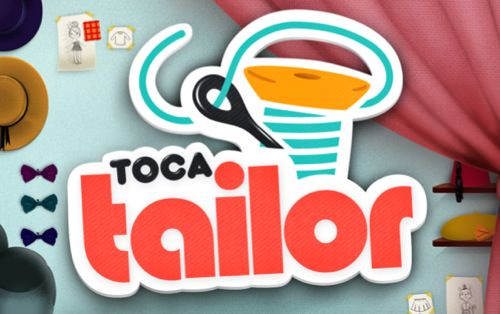 TocaTailor-1