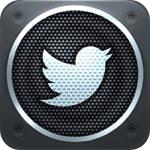 日本未公開のTwitterの新しい音楽サービス「Twitter #Music」を試してみた!