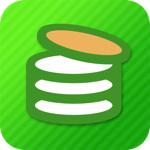 おすすめの家計簿アプリ「Zaim」が神アップデートでレシートを撮影するだけで家計簿入力ができるように!