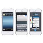 この機能はiPhoneに欲しい!iOS7のコンセプト動画が素晴らしい!