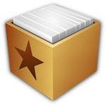 Mac版とiPad版の「Reeder」アプリが期間限定で無料になっています!