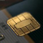 ATMでキャッシュカードが読み取れない?急に読み取れなくなった場合はICチップ疑ってみよう。