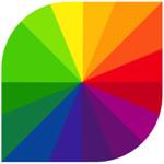 Macで手軽に写真加工!Instagramのような加工からボカシまでこなす「Fotor」