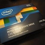 Mac miniのHDDをSSDに変更する方法