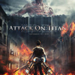 attack_of_titan