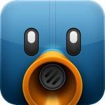 bojyobot-tweetbot-1
