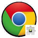 パンダ・ペンギンアップデート情報をGoogleAnalyticsに簡単表示できるChrome機能拡張「chartelligence」