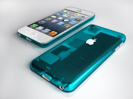 Iphonenews iphone5s and more 1