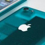 2種類のiPhoneを発表?2013年第3四半期にiPhone5Sと廉価版iPhoneが発売との噂