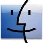 僕が行なっているMacを快適で高速に使うための10個の覚え書き