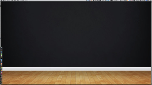 Mac comfortable 10tip 6