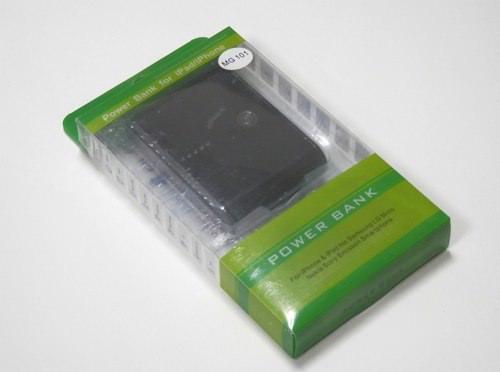 mobile_battery_1 2