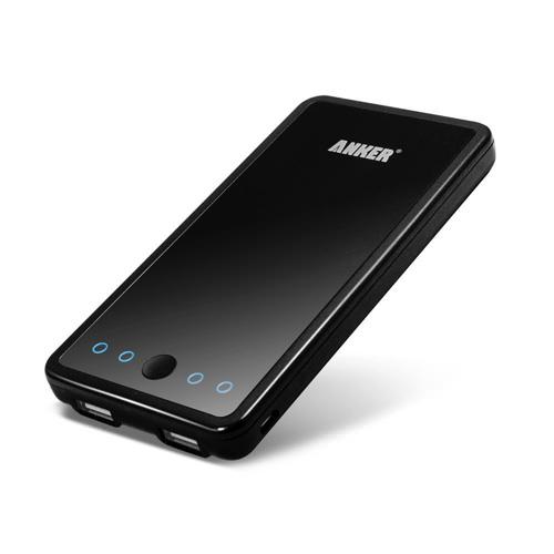 mobile_battery_2