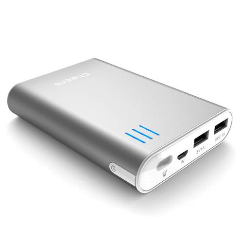 mobile_battery_3