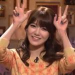 もう見た?アジア圏のYouTubeで流行っている「Gwiyomi(キヨミ)」歌詞と日本語訳はこちら。