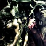 Mr.Childrenが公式にPVを公開!YouTubeチャンネル開設!新曲「REM」も!