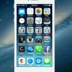 必見!iOS 7の様々な機能を確認できるGIF動画がすごい!