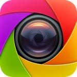 iPhoneで人気のカメラアプリのいいとこ取りな「Analog Camera」はオススメです!