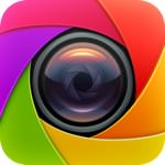 analog_camera