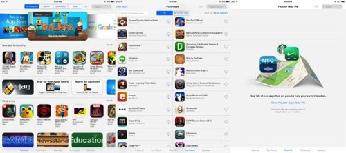 AppstoreiOS7iPad copy