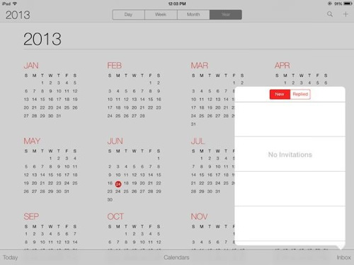 CalendarsappiOS7 copy