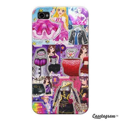 Casetgram iphonecase 11