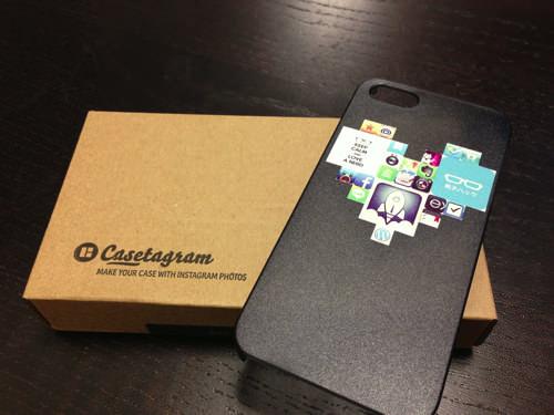 Casetgram iphonecase 4