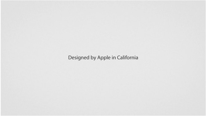 Designed by apple 28