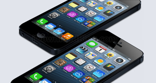 IPhone 5 side by side iOS 7 icons mockup 1024x546 copy