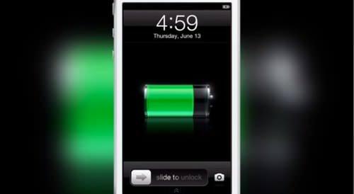 Ios7 charging 1